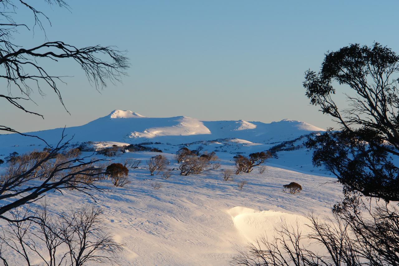 5 australian winter adventures a new life wandering. Black Bedroom Furniture Sets. Home Design Ideas