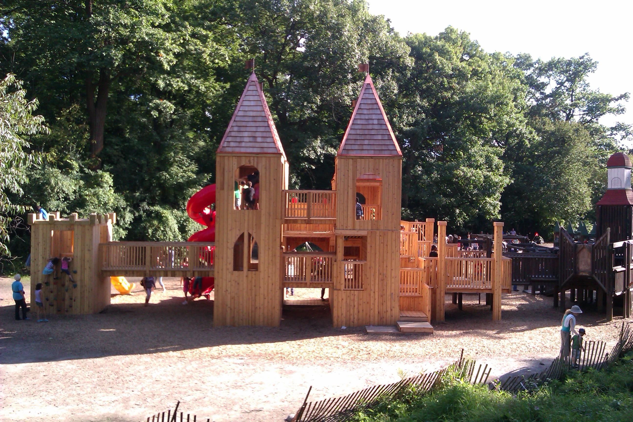 krakow-with-kids-park-Jordana