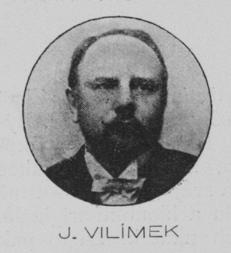 File:Jan Vilimek 1903.png
