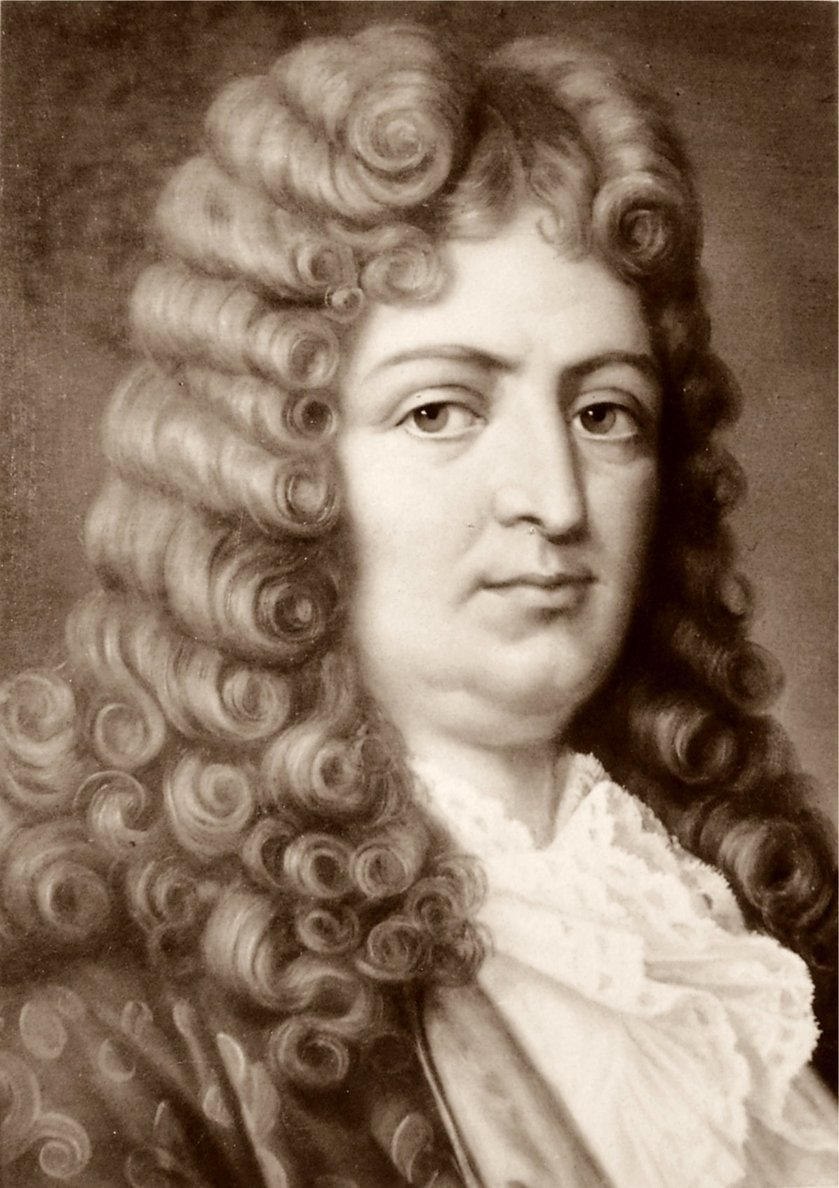 four authors views on reason jean baptiste moliere jean racine johnathan swift and alexander pope The bourgeois gentleman / moliere (jean baptiste gulliver's travels / jonathan swift --guy mannering / sir walter alexander pope --rasselas / samuel.