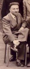 Jean Bouvier (1920-1987), historien, 1957.jpg