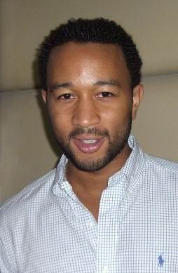 John Legend in Bangkok.jpg