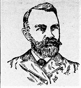 File:John T. Dare c.1890.png