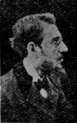 Josep Morató i Grau (1906).jpg