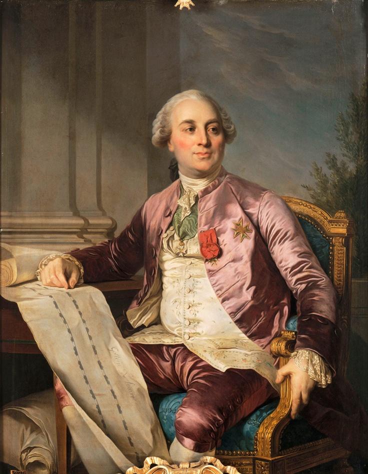 https://upload.wikimedia.org/wikipedia/commons/4/46/Joseph_Duplessis_-_Portrait_of_the_Comte_d%27Angiviller_-_WGA06870.jpg