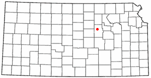 File:KSMap-doton-Abilene.png