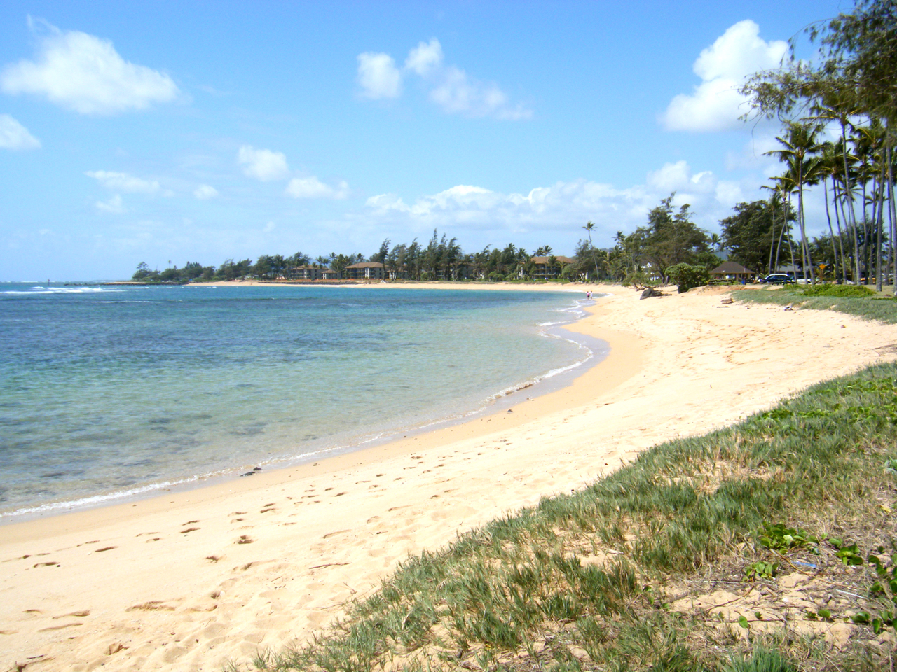 File Kapaa Beach Park Jpg