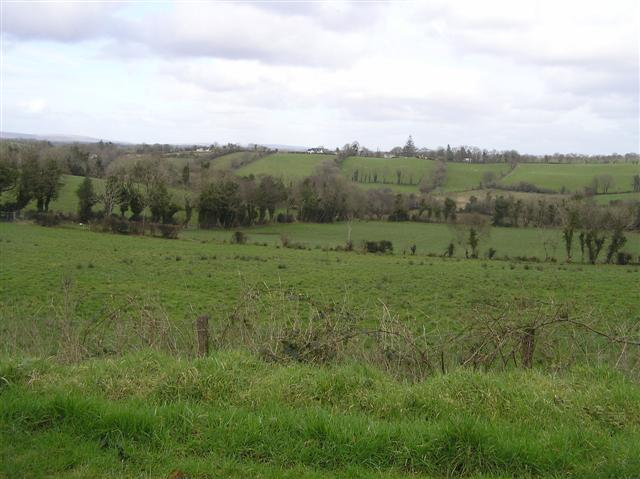 File:Killymittan Townland - geograph.org.uk - 345583.jpg