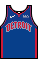 Kit body detroitpistons icon.png