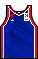 Kit body panioniosbc1920a.png