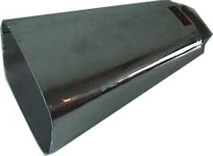 Cowbell (instrument)