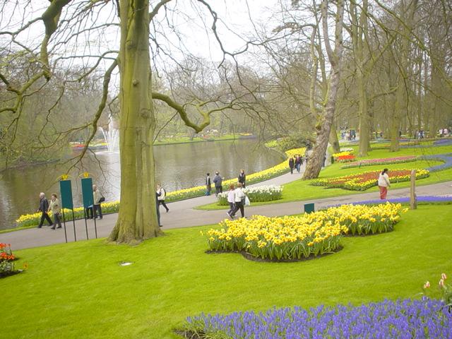 /**جمال الطبيعة في فصل الربيع**\ Kuekenhoff_013.jpg
