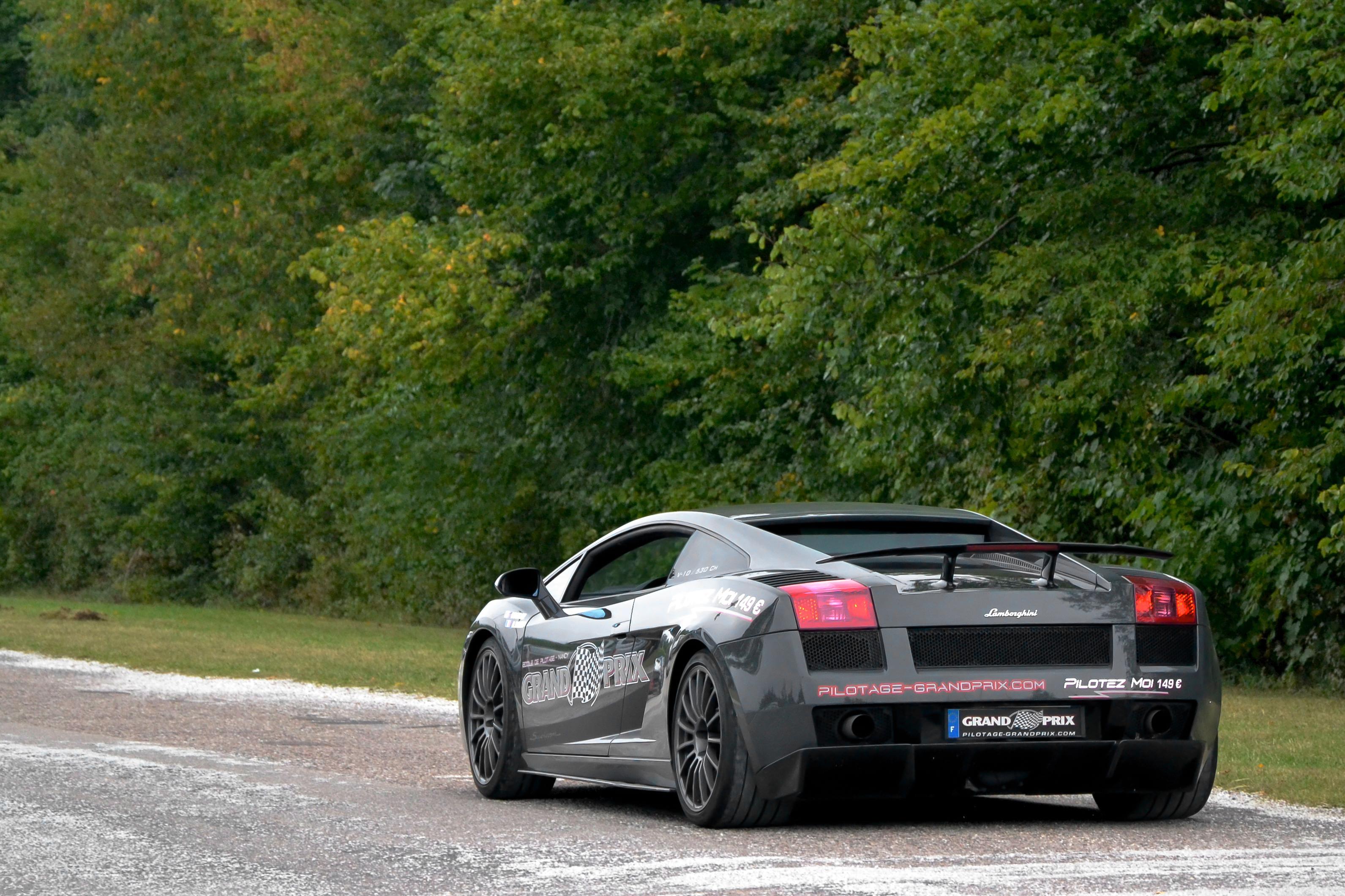 File Lamborghini Gallardo Superleggera Flickr Alexandre Prevot
