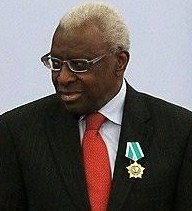 Lamine Diack in Moscow, cropped.jpeg