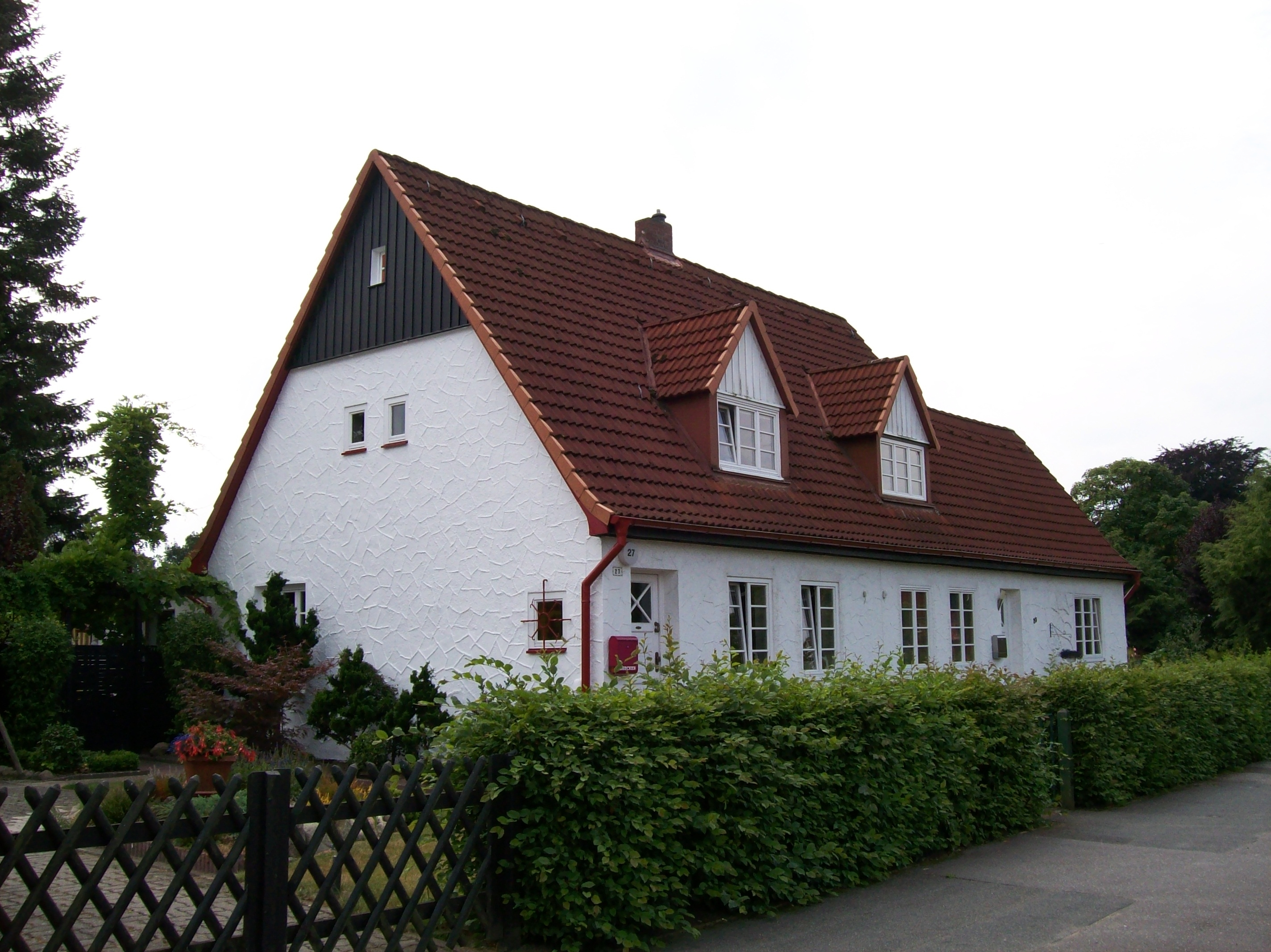 Datei Langenhorn Hamburg Germany Wikipedia