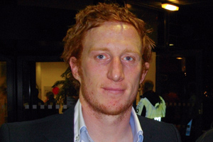Dean Lewington British footballer