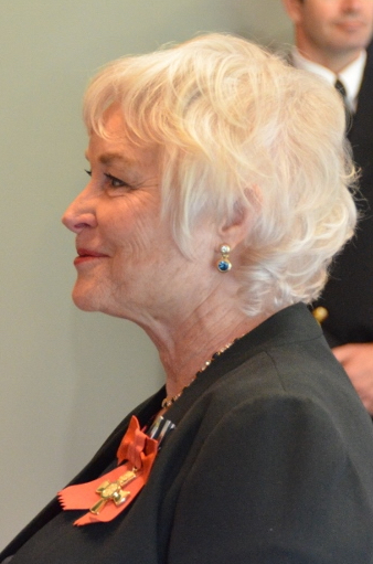 Datei:Lisa Harrow (cropped).jpg