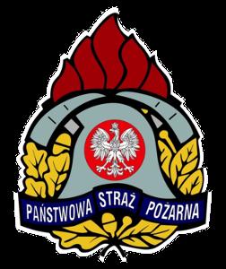 [Obrazek: Logo-psp.png]