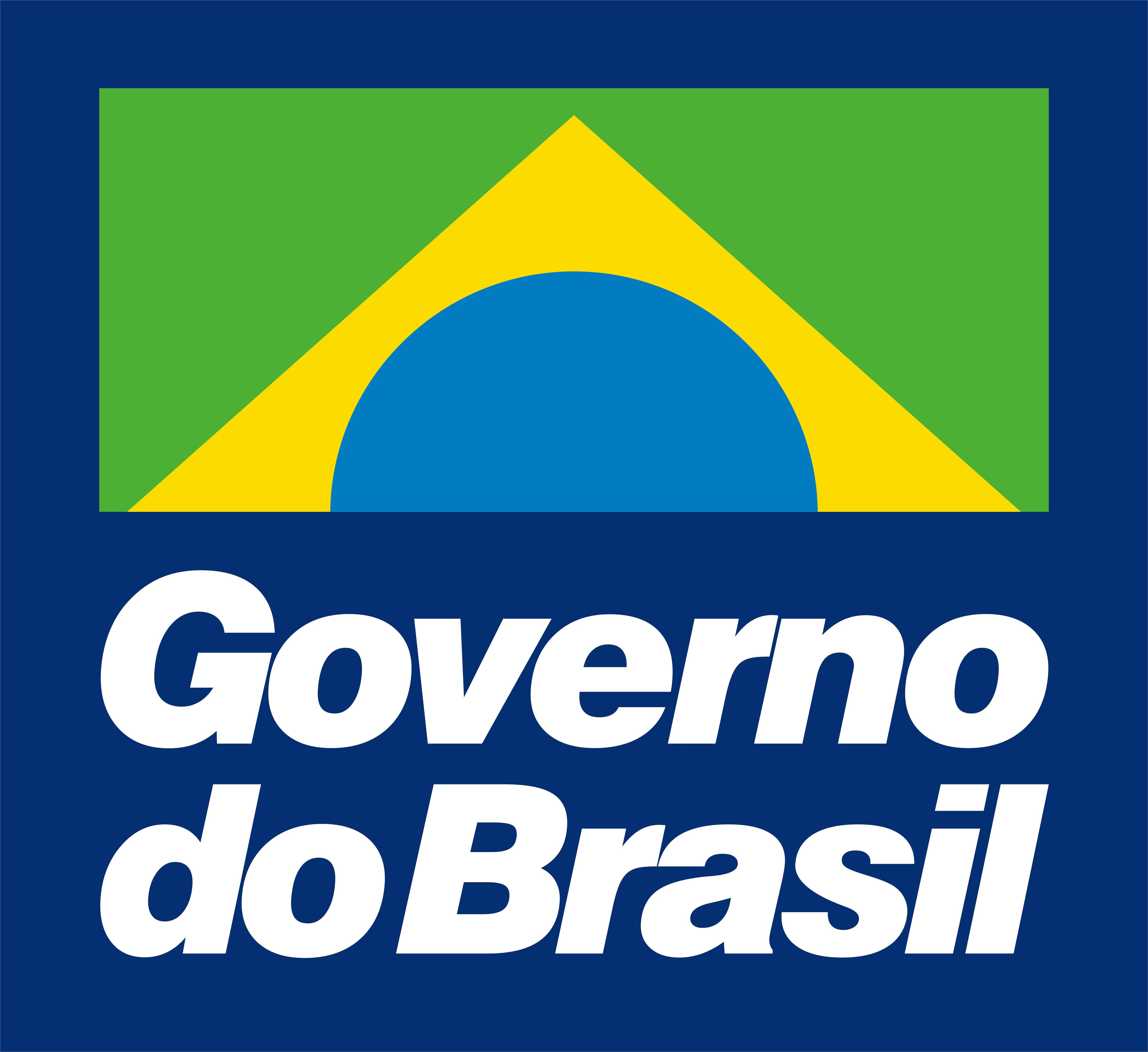 governo - photo #3