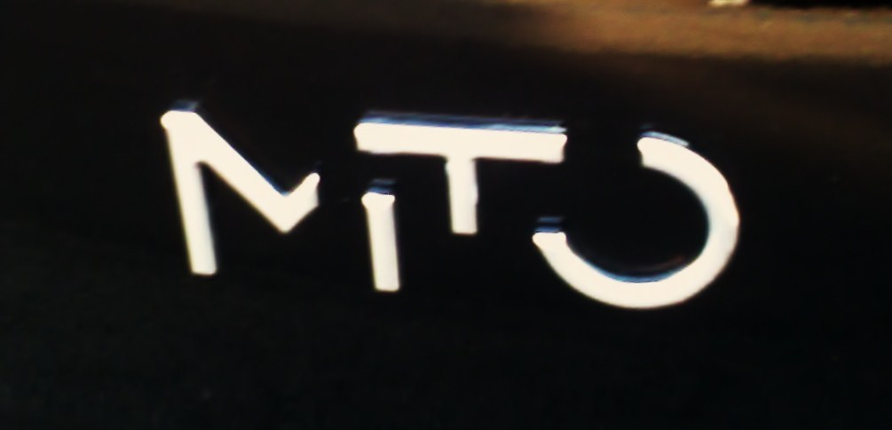 File Logo Mito Jpg Wikimedia Commons