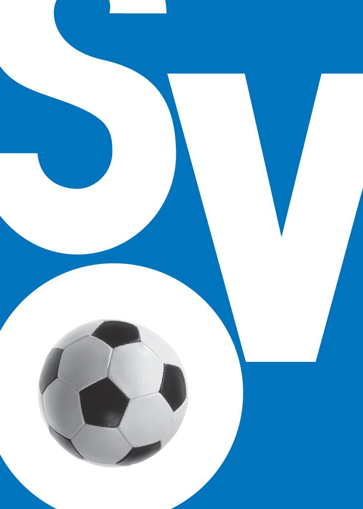 Logo SVOberachern.png