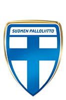 Football Association of Finland sports governing body in Finland