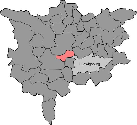 File:Ludwigsburg landkreis tamm.png