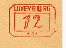 Luxembourg stamp type AB1.jpg