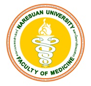 Faculty of Medicine, Naresuan University