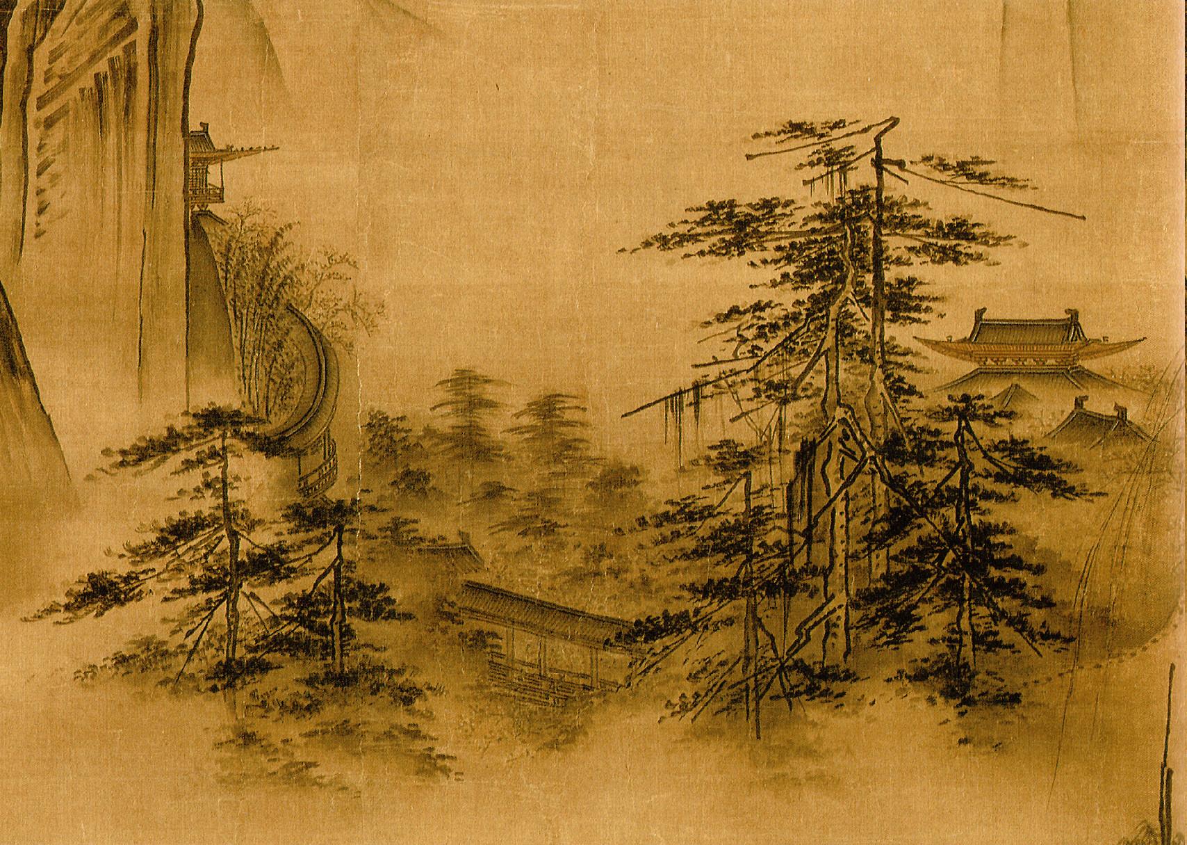 A Zen Life Dt Suzuki Watch Online