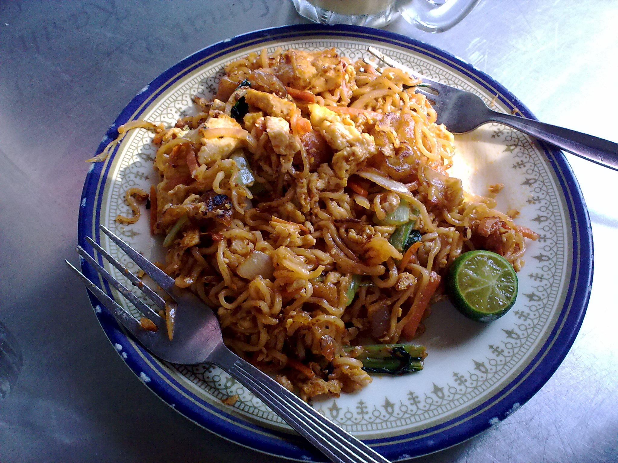 Image Result For Seefood Not