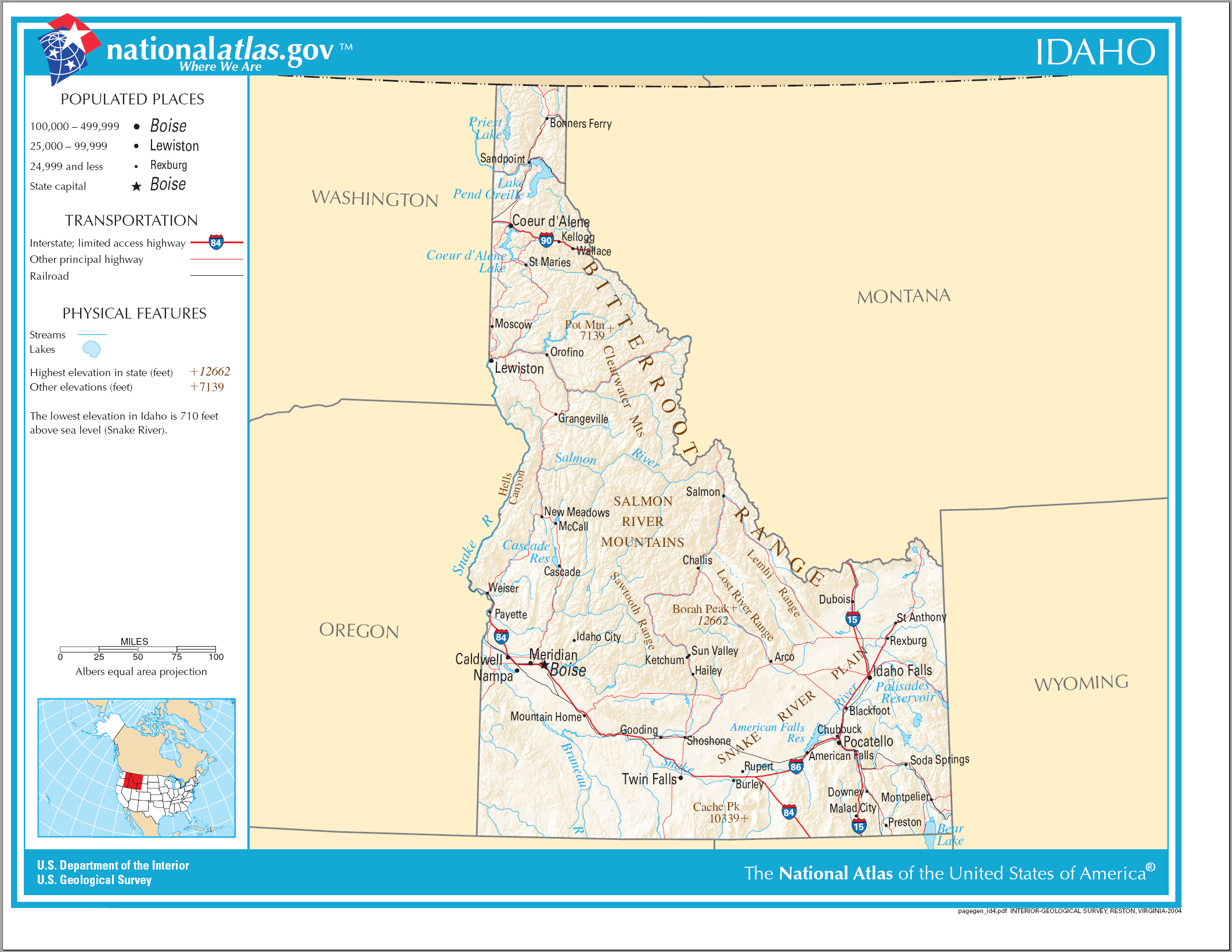 Datei:Map of Idaho NA.png – Wikipedia