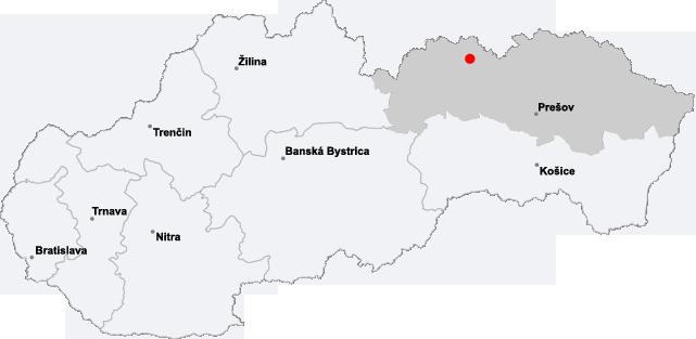 https://upload.wikimedia.org/wikipedia/commons/4/46/Map_slovakia_stara_lubovna.png