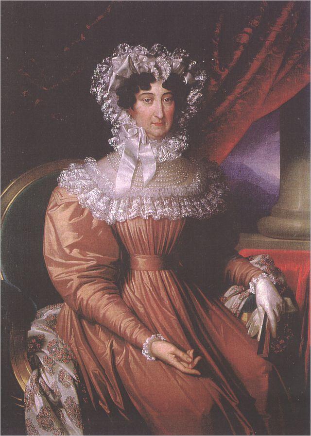 Maria Beatrice Ricciarda de Este.jpg