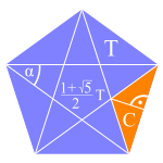 Mathematical Illustrator's Barnstar.png