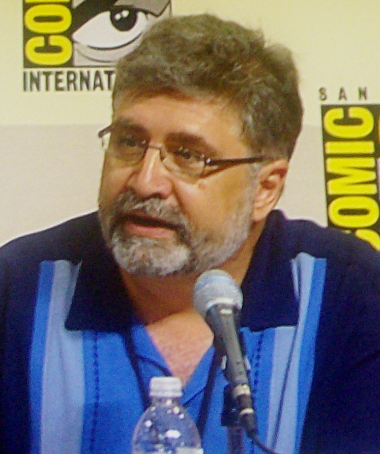 maurice lamarche voicesmaurice lamarche popeye, maurice lamarche orson welles, maurice lamarche, maurice lamarche futurama, maurice lamarche imdb, maurice lamarche simpsons, maurice lamarche behind the voice actors, maurice lamarche zootopia, maurice lamarche twitter, maurice lamarche and rob paulsen, maurice lamarche voices, maurice lamarche net worth, maurice lamarche frozen, maurice lamarche rick and morty, maurice lamarche burp, maurice lamarche brain, maurice lamarche inspector gadget, maurice lamarche interview, maurice lamarche belch, maurice lamarche father