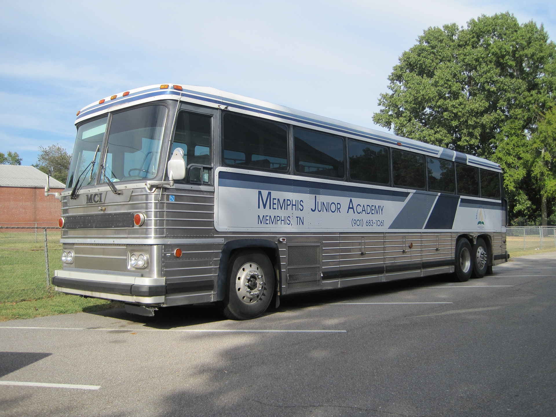 Academy Buses To Atlantic City From Staten Island