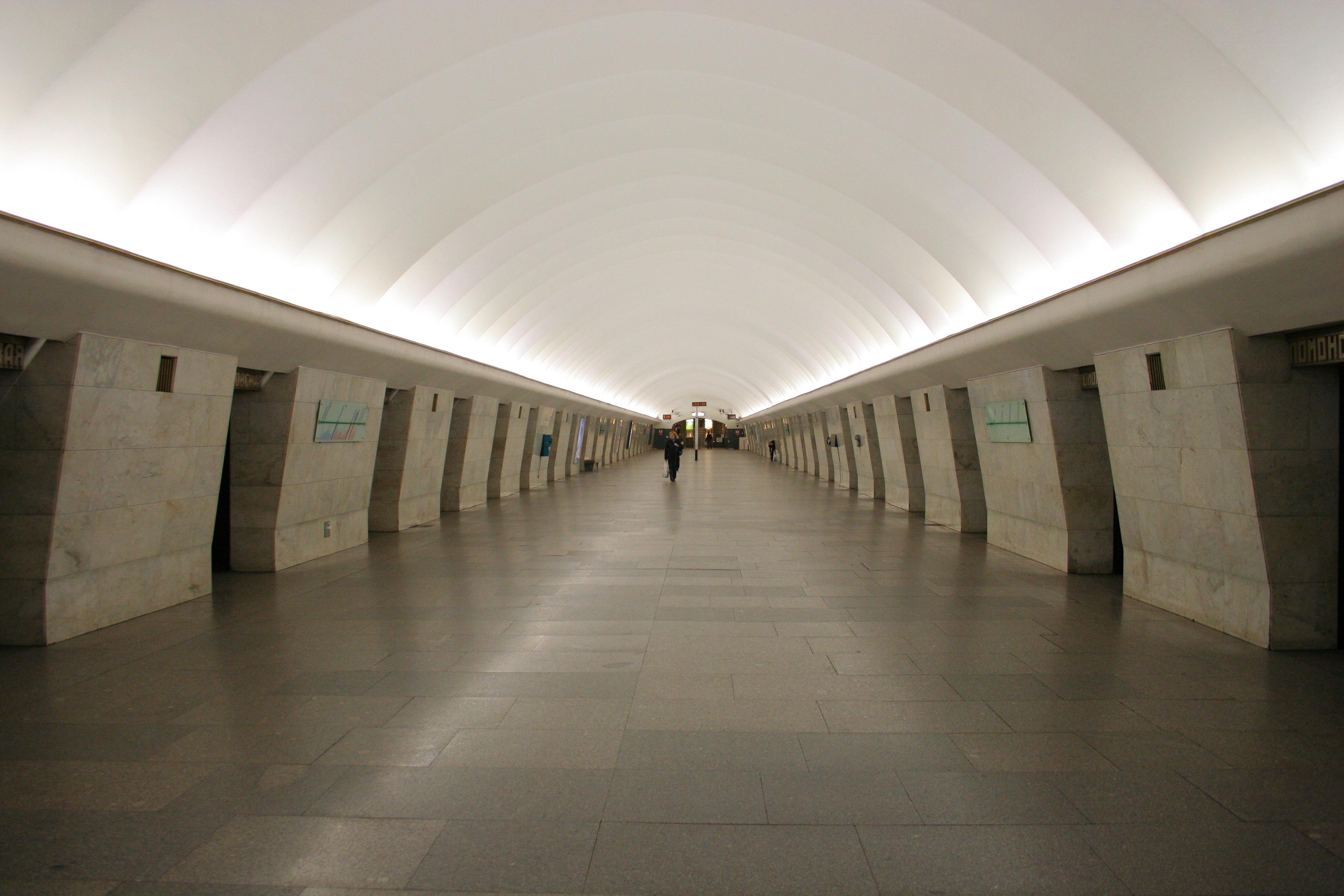Узбечка за час 500р ломоносов метро