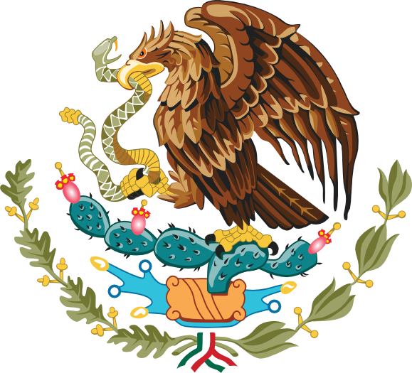 Dosiero:Mexico coat of arms.png