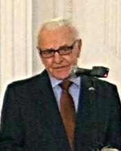 Mikhail Nenashev (cropped).jpg