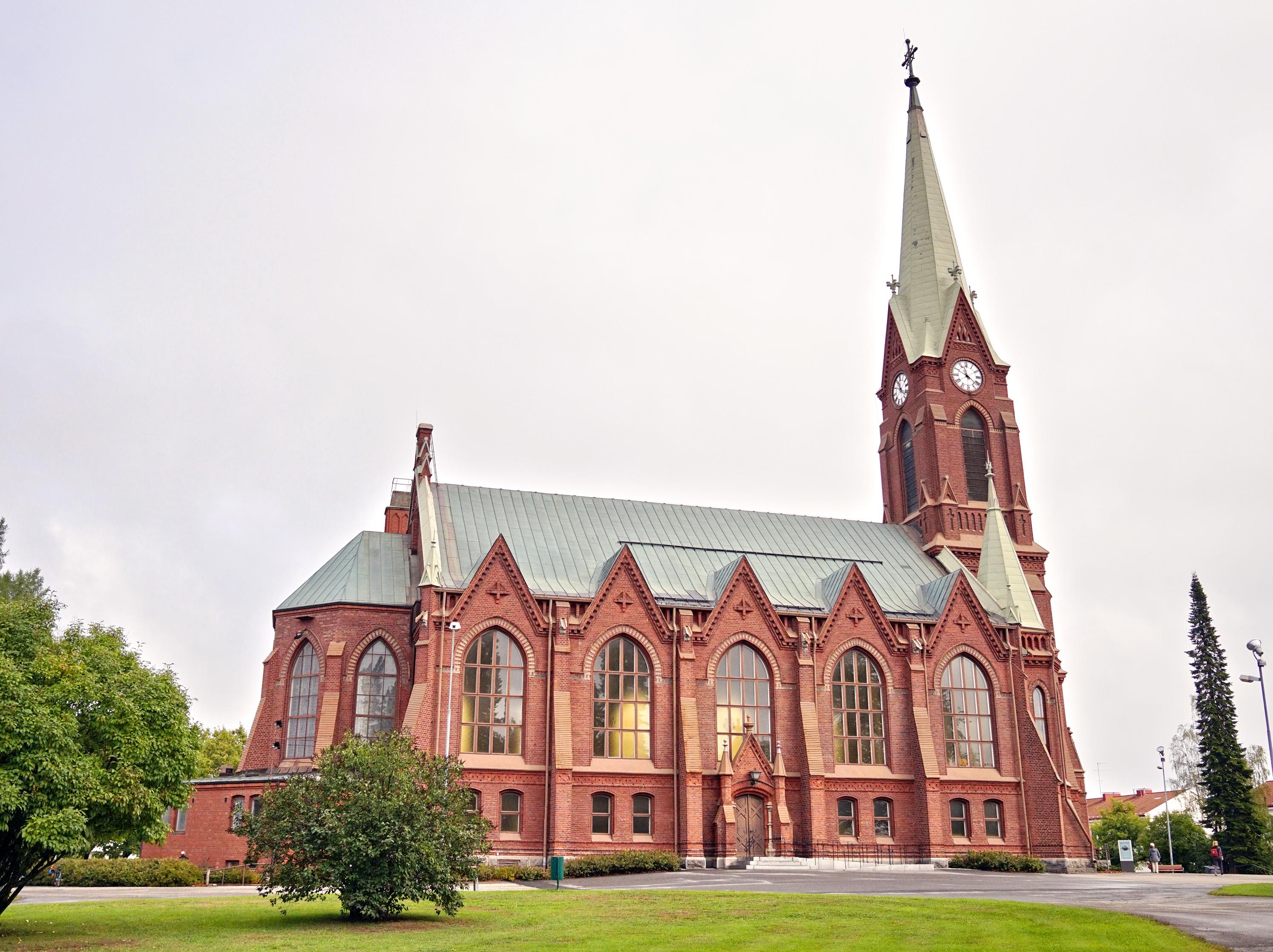 Mikkeli Cathedral 3.jpg