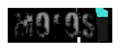mofos wiki