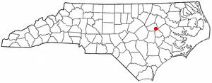 File:NCMap-doton-Saratoga.PNG