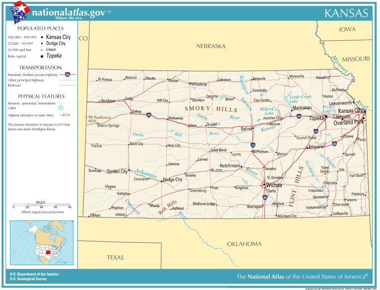 FileNationalatlaskansasPNG Wikimedia Commons - Us kansas maps