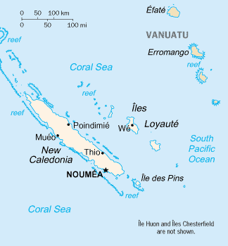 New Caledonia-CIA WFB Map (2004).png