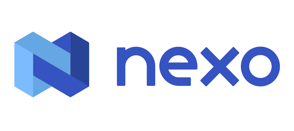 Nexo Changed the Terms of XRP Token Loan and Got Sued.