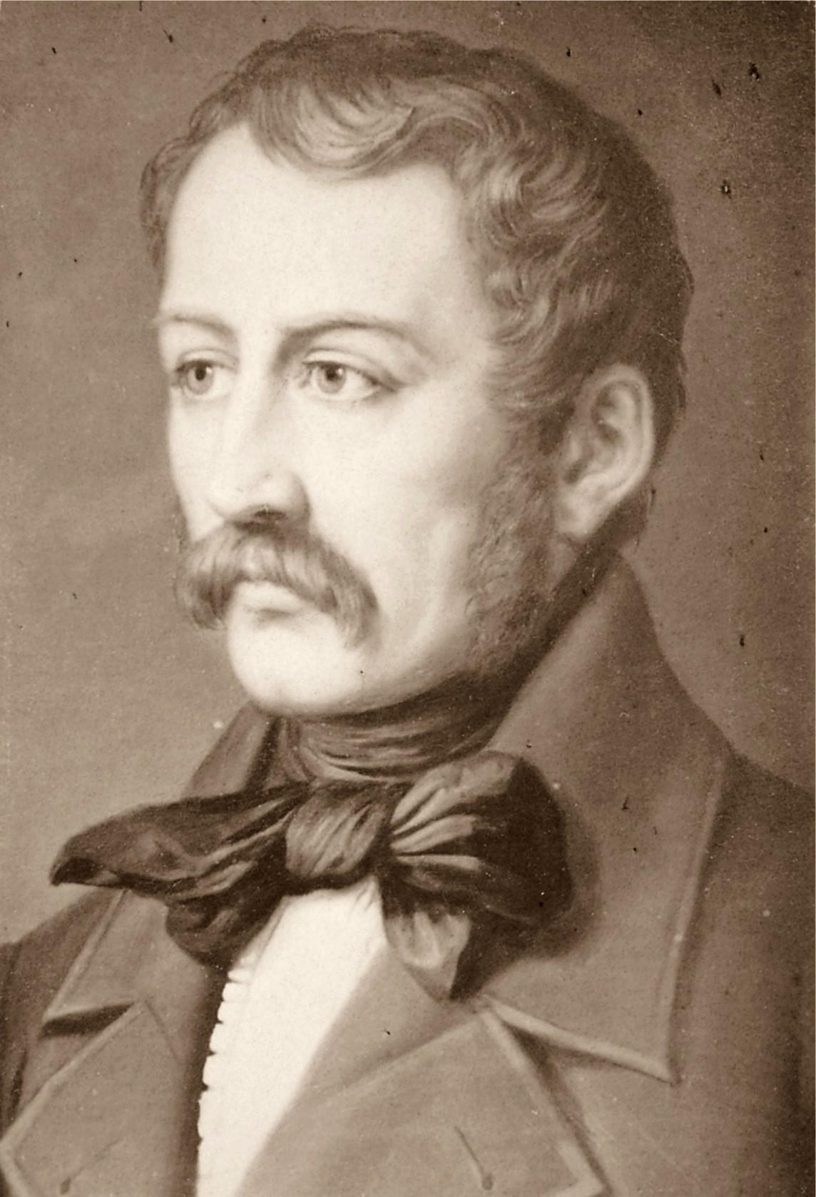 File:Nikolaus Lenau..jpg