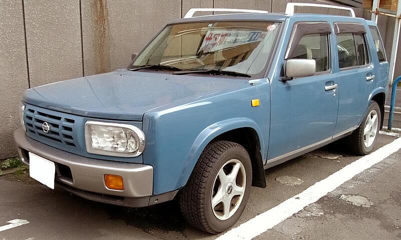 Nissan_Rasheen_1994.jpg