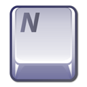Restr:Nuvola apps keyboard.png
