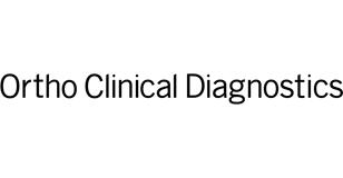 Ortho Clinical Diagnostics - Wikipedia